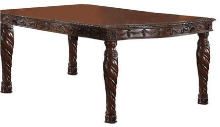 Acme Furniture 60275