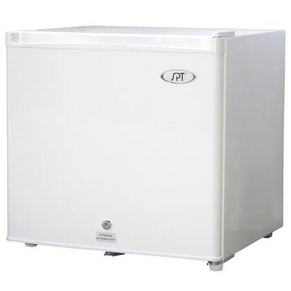 Sunpentown UF150W  Freezer with 1.1 cu. ft. Capacity