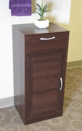 4D Concepts 87625  Desk Hutch