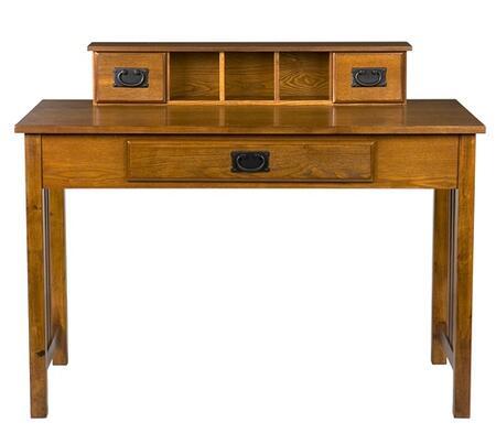 Holly & Martin 55221020625  Desk