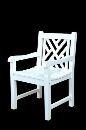 Anderson 2KCHDP150  Patio Chair