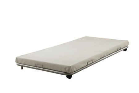 Acme Furniture 30463SI