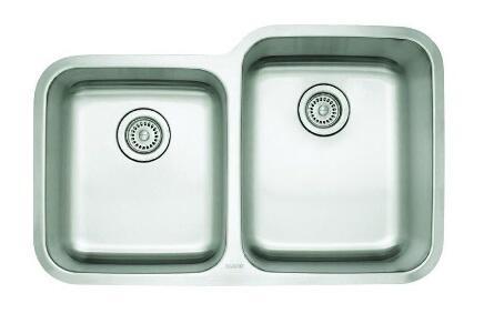 Blanco 441261 Kitchen Sink