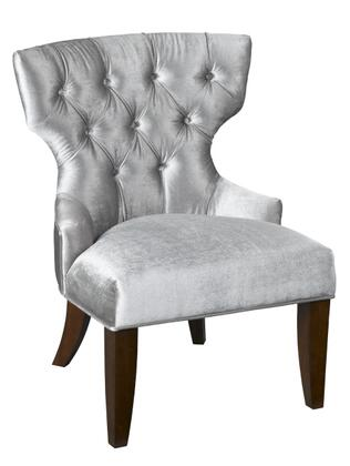 Stein World 26344 Accent Seating Series  Accent Chair