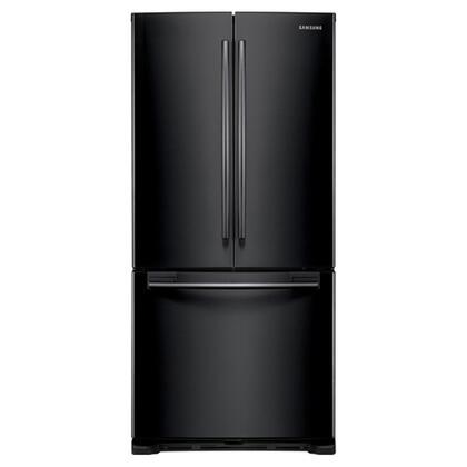 samsung appliance 4