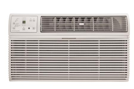 Frigidaire FRA08EHT1 Window or Wall Air Conditioner Cooling Area,