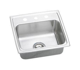 Elkay LRQ1919OS4 Kitchen Sink