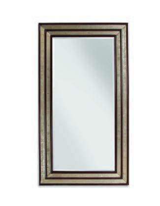 Bassett Mirror Trade M2824BEC