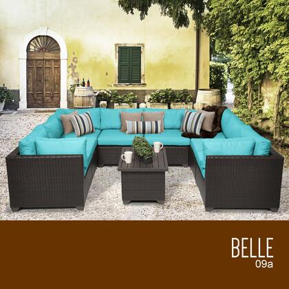 BELLE 09a ARUBA