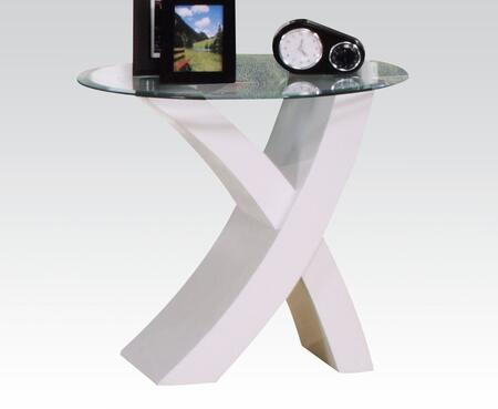 Acme Furniture Pervis 1