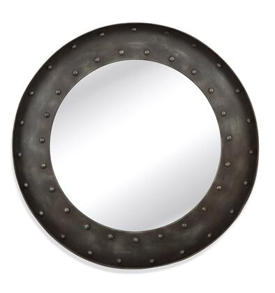 Bassett Mirror Boho M3718EC