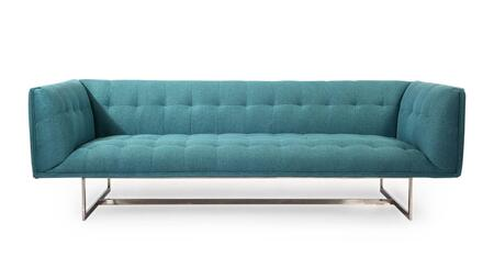 Awe Inspiring Kardiel Edward3Dutchblue Cjindustries Chair Design For Home Cjindustriesco