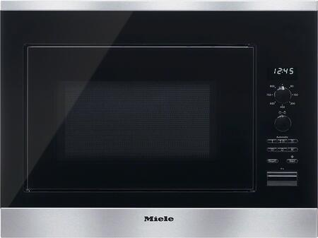 Miele Pureline Main View