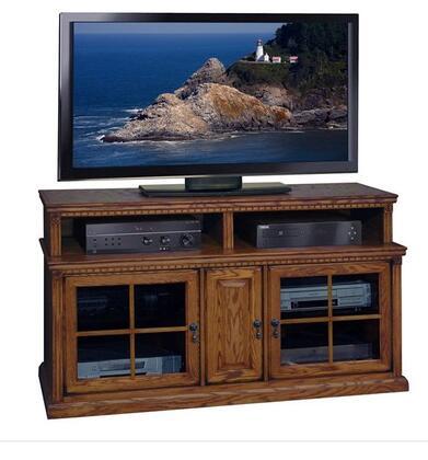 Legends Furniture SD1508RST