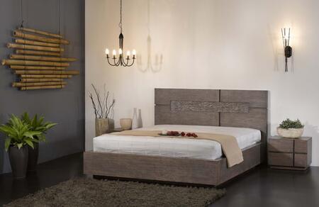 TOKYO Bed