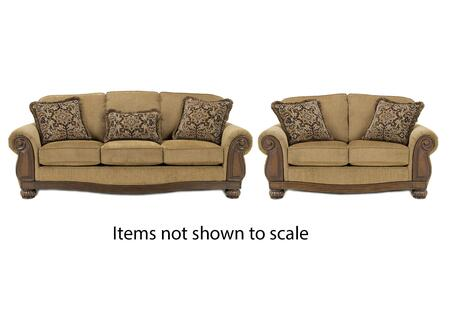 Signature Design by Ashley 68500SL Lynnwood Living Room Sets
