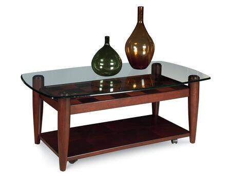 Lane Furniture 1202901 Modern Table