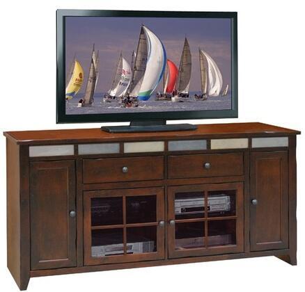 Legends Furniture FC1260DNC