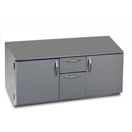 Alfresco ARFG56FBC Freestanding Outdoor Refrigerator