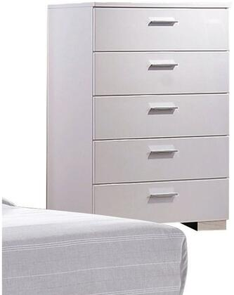 Acme Furniture 22636 Lorimar Series  Chest