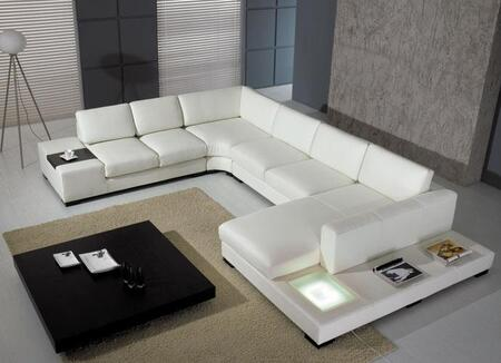 t35 coffee table 2 1