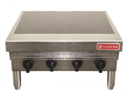 CookTek MC14004400