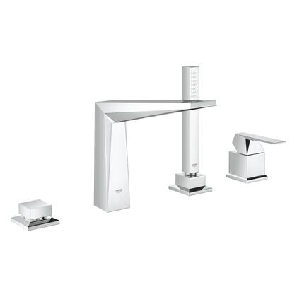 Grohe 19787000 1 1