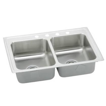 Elkay LRQ25193 Kitchen Sink