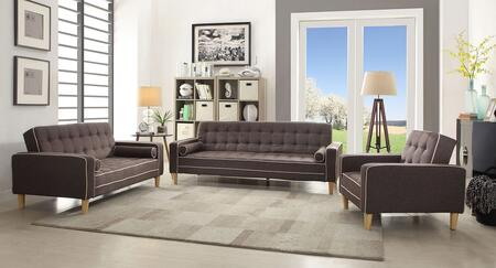 Glory Furniture G836SLC Living Room Sets