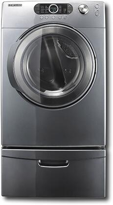 Samsung Appliance DV328AEG Electric Dryer