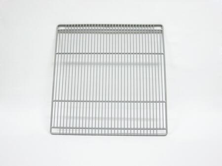 Turbo Air G Shelf for M3R