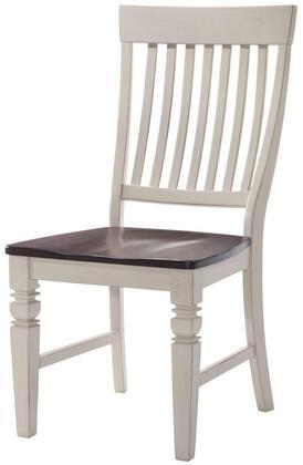 Chelsea Home Furniture Saint Pete 82SP001-MCS-SC Front