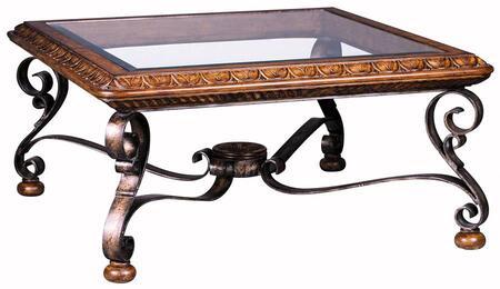 Ambella 02136920001  Table