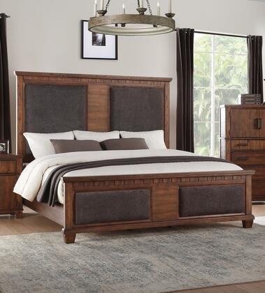 Acme Furniture Vibia Bed