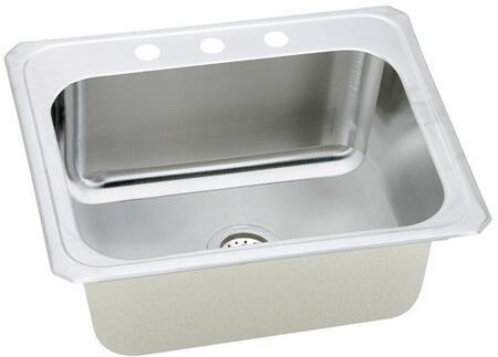 Elkay DCR2522104 Kitchen Sink