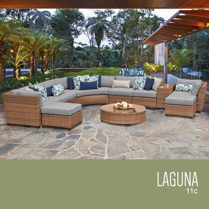 LAGUNA 11c GREY