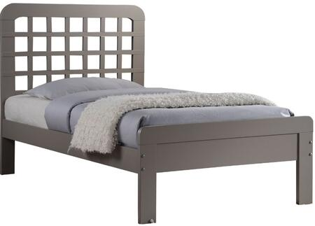 Acme Furniture Lyford Bed