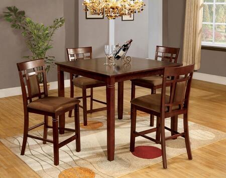 Furniture of America CM3930PT5PK