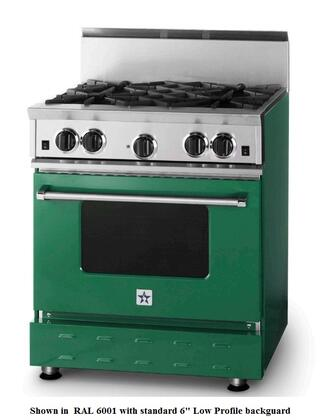 whirlpool gold series convection oven manual