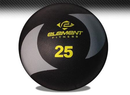 Element Fitness E100MEDB25