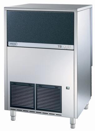 TB1405A