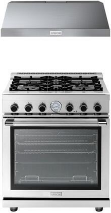 Tecnogas Superiore 749432 Next Kitchen Appliance Packages
