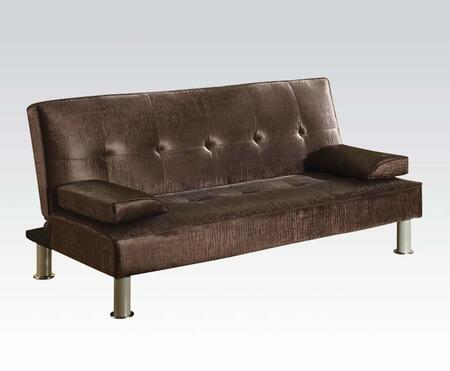 Acme Furniture Korb 1