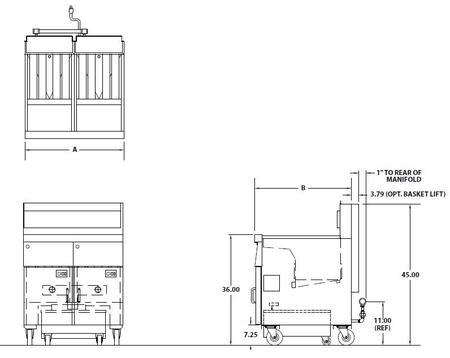 frigidaire furnace diagram zephyr furnace wiring diagram