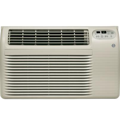 GE AJCQ08ACE Window or Wall Air Conditioner Cooling Area,