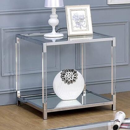 Furniture of America Ludvig Main Image