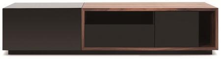 JandM Furniture 75 TV Stand 17875 (1)