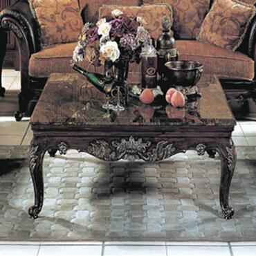 Yuan Tai GR1030COFFEE Traditional Table