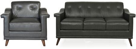 Moroni 35603ANS13301SC Kak Living Room Sets