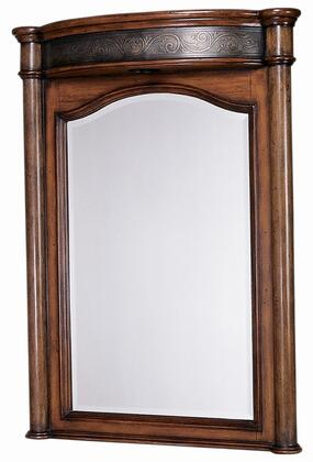 Ambella 06518140032  Rectangular Portrait Wall Mirror